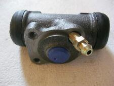 TOYOTA Camry (83-91) NEW RH REAR WHEEL CYLINDER - C555, 4340