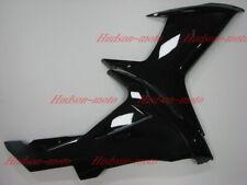 Right Side Fairing For SUZUKI GSXR600 GSXR750 2011-2018 Glossy Black