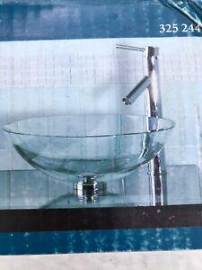 Pegasus Bathroom Vessel Bathroom Sinks For Sale Ebay