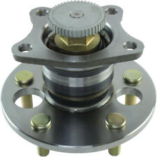 C-TEK Standard Wheel Bearing & Hub Assembly fits 1992-2004 Toyota Avalon Camry S