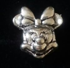 Charm Pandora Minnie Disney S 925