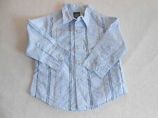 Next Baby Boys' Shirts 0-24 Months