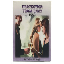 Protection from Envy Ritual Soap 3 OZ Indio Products HooDoo Wicca Pagan