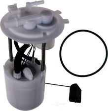 Fuel Pump Module Assembly Autopart Intl 2202-528785