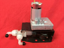 NEW Gorman Rupp Industries 16001-007 Bellows Pump