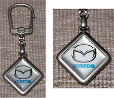 Schlüsselanhänger keyring Mazda