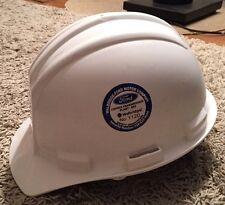 Bullard Adjustable (6.5-8) Hard Hat ec8109f7d24e