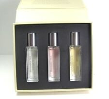Abercrombie & Fitch Perfume No 1 Collection for Women Set of 3 New In Box