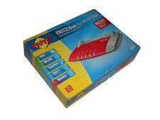 AVM Fritz!Box Fon WLAN 7330 Neuwertig !!!                                    *38