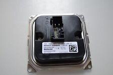 Nissan Sentra LED Headlight Control Module 260558608R NEW