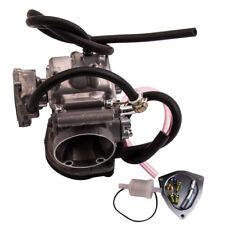 Carburador para Suzuki LTZ400 LTZ 400 ATV Quad Carb Carburetor 2003 2004 05-2007