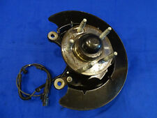 05 06 07 08 09 10 Ford Mustang RH Right Hand Front Spindle Good Used Take Off