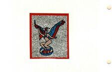 Nice Rare Joy Angel Joy Coal Mining Sticker # 1168