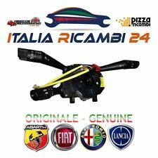 DEVIO LUCI ORIGINALE CRUISE FIAT PUNTO EVO 1.4 NATURAL POWER 03/2009 - 02/2012