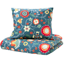 Ikea Ohne Modifizierter Artikel Bettwaren Wäsche Matratzen Aus