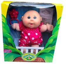 Cabbage Patch Kids Babies Baby Doll Kid Toy Baby Name+DOB 2018 New Stock