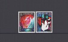 LUXEMBOURG, EUROPA CEPT 1998, NATIONAL FESTIVALS, MNH