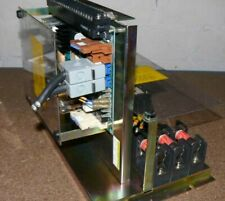 FANUC A14B-0076-B322 Power Input Unit