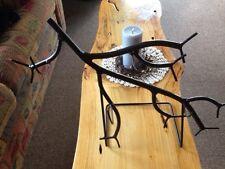 wine bottle rack Branch Design, Unique