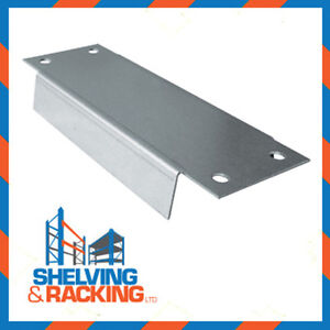 300mm row spacer for pallet racking