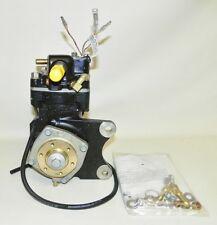 Mercury / Mariner 135-200 Hp DFI Air Pump 600-185, 831998A22, 831998A13