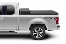 Extang Trifecta 2.0 Toolbox Tonneau Cover for 2014-2018 Toyota Tundra 6.5' Bed