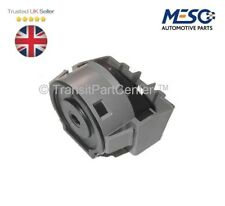 NUEVO Arranque Interruptor Para Ford B-Max CB2 2012 On