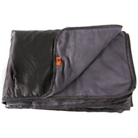 Outdoor Camping Blanket Picnic Mat Compact Waterproof Ground Cover Sand Proof Cr