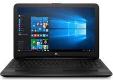 HP 15.6 LED AMD A12 4x 3.4 Ghz 8GB DDR4 Ram 256GB M.2 SSD Radeon R7 Windows 10