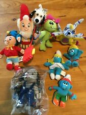 Disney Fast Food, Cereal & Sweets Toys for sale   eBay