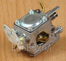 Carburetor Partner 350 351 370 371 420 Chainsaw Carb