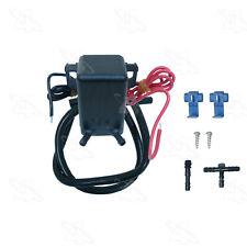 New Washer Pump 199600 Parts Master