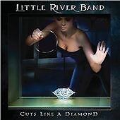 Little River Band - Cuts Like a Diamond ( CD 2013 ) NEW