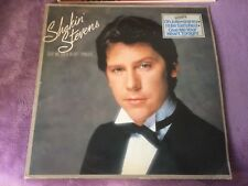 Shakin Stevens, give me your heart tonight, LP - 33 tours   (a9)