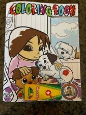 FRANK FRAZETTA VARIANT COLORING BOOK VOLUME 2 NYCC 2020 COMICBOOKS FOR KIDS
