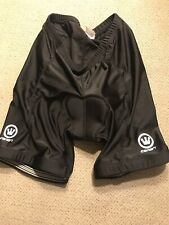 Mens Canari Cycling Bike Shorts Small S