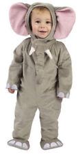 Disfraces de bebé bebé, de animales y naturaleza