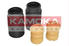 Staubschutzsatz Stoßdämpfer - Kamoka 2019011