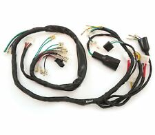 s l225 motorcycle wires & electrical cabling for honda cb750f ebay CB750 Chopper Wiring at eliteediting.co