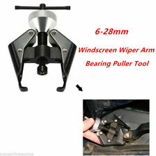 Car Windscreen Wiper Arm Battery Terminal Bearing Remover Puller Tool 6-28mm &