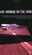 On the Road By Jack Kerouac. 9780140274158