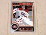 2014-15 O-Pee-Chee Platinum Rainbow #76 Carey Price - Montreal Canadiens
