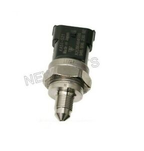 For Porsche 911 Boxster Cayen High Fuel Pressure Sensor Genuine 948 606 230 03