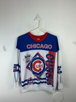 Details about Nike Therma Fit Chicago Cubs Salute Service Camo Sweatshirt hoodie team MLB men