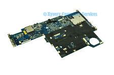 11S43N8349 43N8348 Original Lenovo Mainboard Intel N 500 4233 Serie (Ist -)