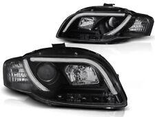 AUDI A4 B7 SEDAN WAGON 2004 2005 2006 2007 2008 LPAU90 PHARES LED TUBE
