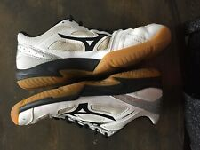 New listing Mizuno womens volleyball shoes size 8.5