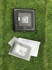NUOVO HP t520 Flexible Thin Client Win7E 16GB Flash 4GB RAM WIFI Jasper 777841-001