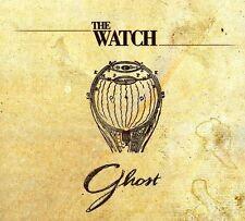 WATCH - GHOST (CD) NEU & OVP