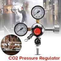 Rechenschieber für Zapfanlage Co2 Druck Bierdruck bestimmen errechnen
